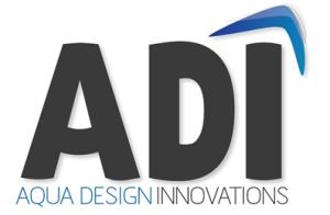 ADI-Companies--small