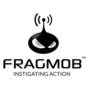 Fragmob-Companies-Square