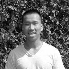 Partner-Liang-Kevin-BW