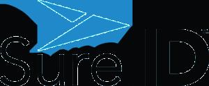 SureID Logo 1