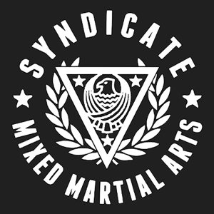 Syndicate-Companies-Square