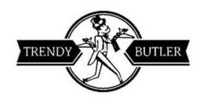 trendy-butler-86662596