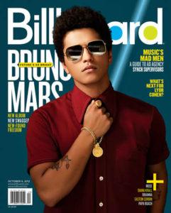 Billboard-mag