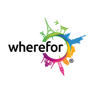 Wherefor-Companies-Square