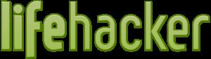 640px-lifehacker_logo